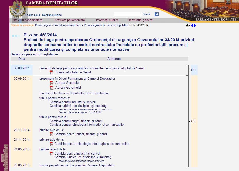oug-34-2014-camera-deputatilor-calendar