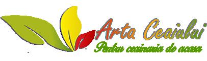 Artaceaiului.ro